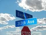 31222 Maldonado Drive - Photo 17