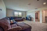 183 Salerno Way - Photo 33