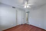 2230 Fairview Street - Photo 23