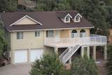 305 Arroyo Drive - Photo 1