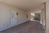 305 Arroyo Drive - Photo 29