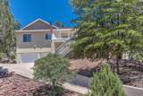 305 Arroyo Drive - Photo 4