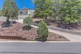 305 Arroyo Drive - Photo 5