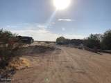 23219 Rancho Laredo Drive - Photo 14