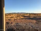 23219 Rancho Laredo Drive - Photo 4