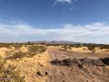 23219 Rancho Laredo Drive - Photo 5