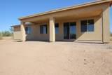 23219 Rancho Laredo Drive - Photo 7