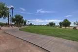 16959 Palm Lane - Photo 55