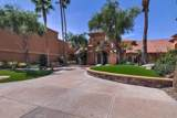 16959 Palm Lane - Photo 58