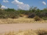 154XX Windstone Trail - Photo 10