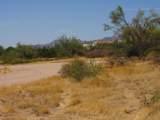 154XX Windstone Trail - Photo 14