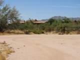 154XX Windstone Trail - Photo 15
