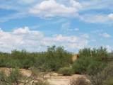 154XX Windstone Trail - Photo 16