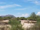 154XX Windstone Trail - Photo 17
