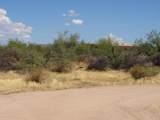 154XX Windstone Trail - Photo 20