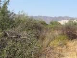 154XX Windstone Trail - Photo 21