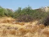 154XX Windstone Trail - Photo 23