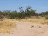 154XX Windstone Trail - Photo 24