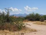 154XX Windstone Trail - Photo 26