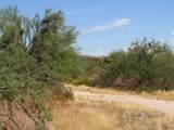 154XX Windstone Trail - Photo 27