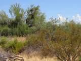 154XX Windstone Trail - Photo 28