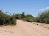154XX Windstone Trail - Photo 29