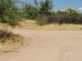 154XX Windstone Trail - Photo 31