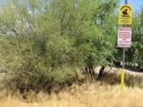 154XX Windstone Trail - Photo 32