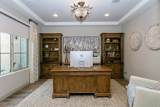 4205 Deer Hollow Lane - Photo 7