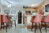 8055 Thomas Road - Photo 10