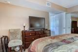 8055 Thomas Road - Photo 20