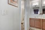 8055 Thomas Road - Photo 23