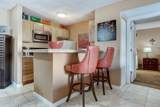 8055 Thomas Road - Photo 4