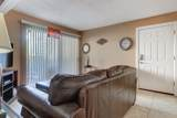 8055 Thomas Road - Photo 6