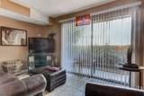 8055 Thomas Road - Photo 7