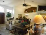 8944 Topeka Drive - Photo 4