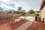 16284 Desert Mirage Drive - Photo 22