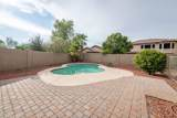 16284 Desert Mirage Drive - Photo 23