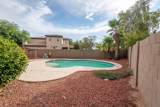 16284 Desert Mirage Drive - Photo 24