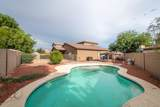 16284 Desert Mirage Drive - Photo 25