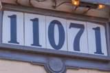 11071 Coggins Drive - Photo 22