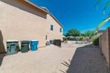 3160 Zachary Drive - Photo 33