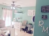 4941 Vista Place - Photo 29
