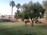 4941 Vista Place - Photo 43