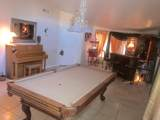 4941 Vista Place - Photo 5