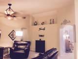 4941 Vista Place - Photo 9
