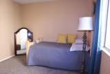 36805 Leonessa Avenue - Photo 23