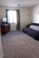 36805 Leonessa Avenue - Photo 24