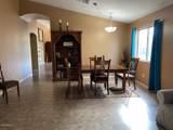 36805 Leonessa Avenue - Photo 5