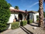 1184 Villa Nueva Drive - Photo 3